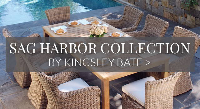 Shop Sag Harbor Collection