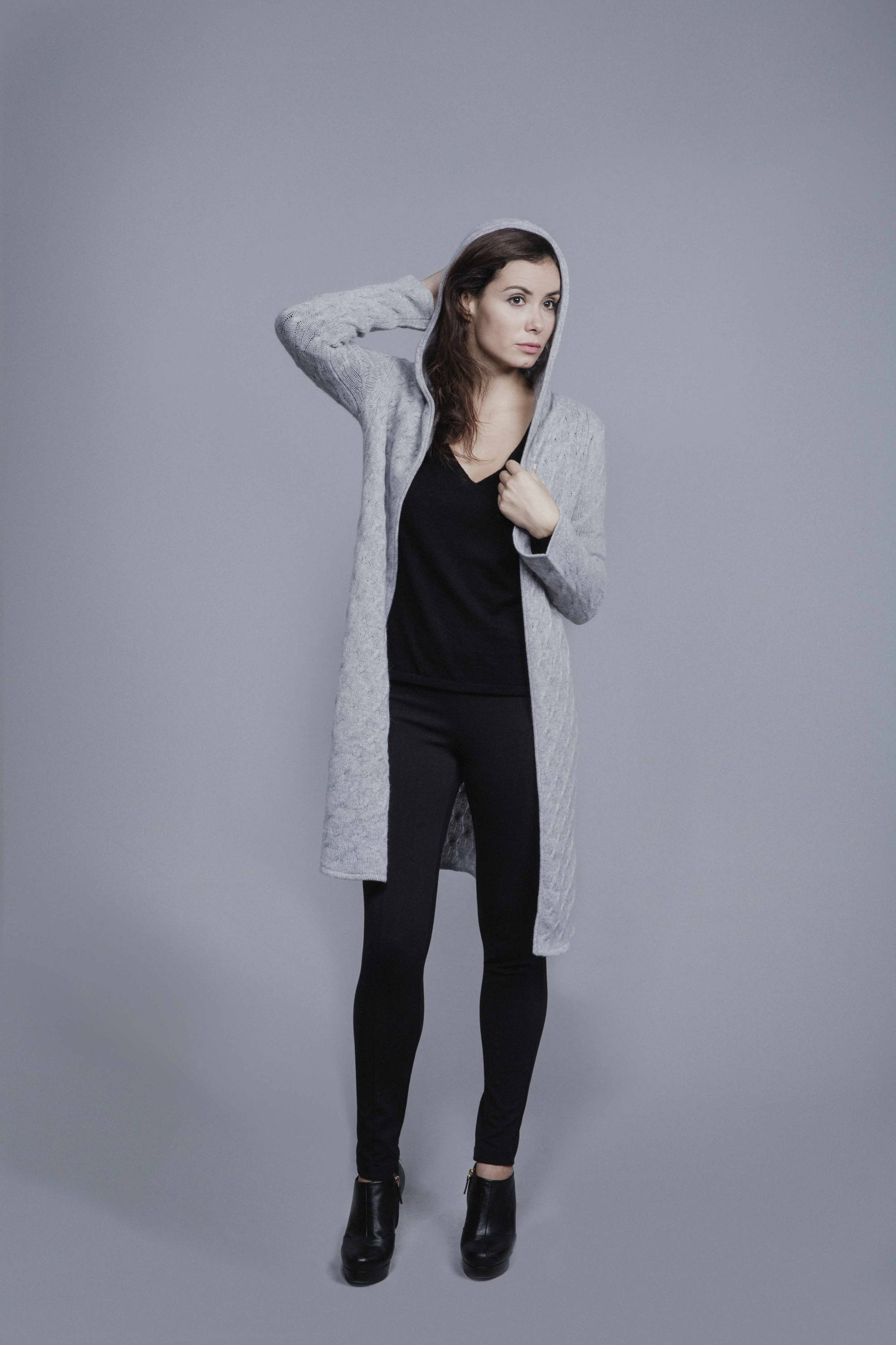 /collections/womens-outerwear/products/hand-knit-cable-coat