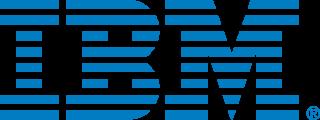 Advanced HPC | IBM