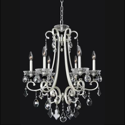 Allegri Lighting Crystal Pendants, Chandeliers, Wall Sconces, & Ceiling Lights - Bedetti Collection