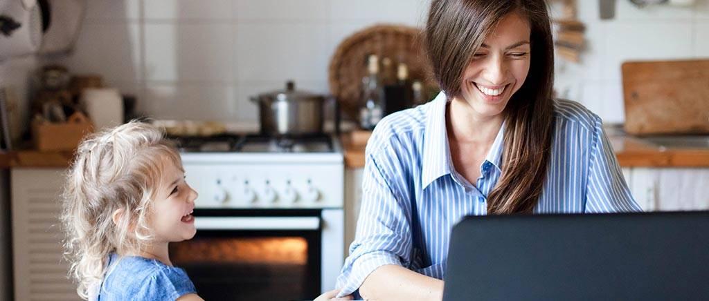 Six Ways to Sell Tastefully Simple