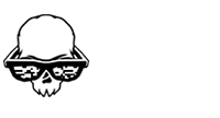 JINX Brand logo