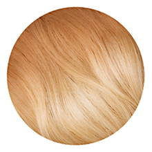 AVERA Clip-In Hair Extension