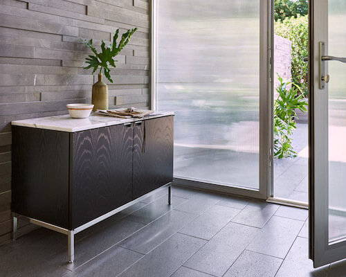See top 10 modern credenzas at 2Modern.