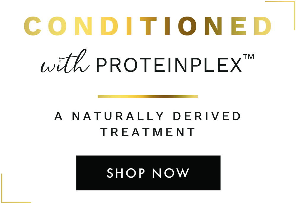 Conditioned with ProteinPlex