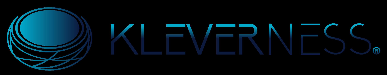 Kleverness- The Next Generation of Smart Lighting