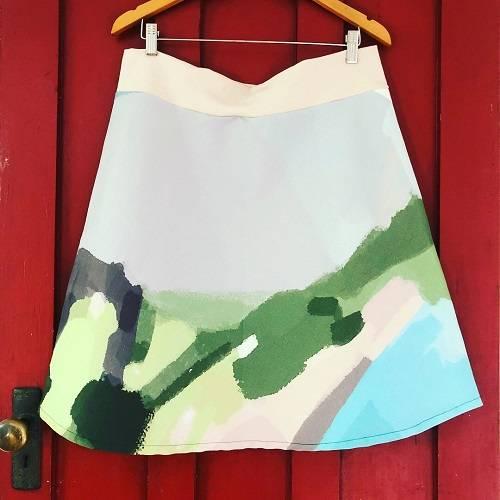 Woven by Society - Love Australian Handmade