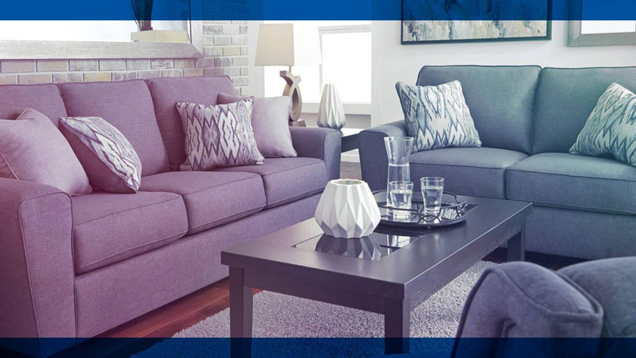 Where Can I Buy Ashley Furniture Furniture Fair Cincinnati Dayton Louisville