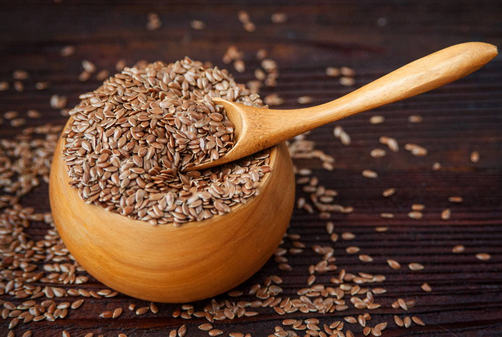 boost-collagen-flax-seeds-food