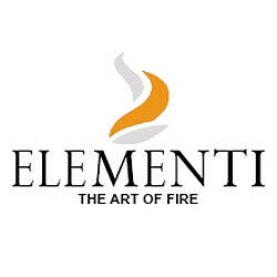 The Elementi logo