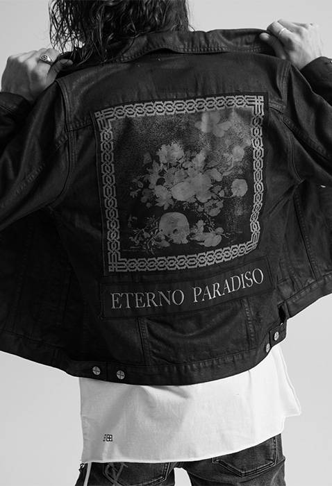 eterno-paradiso