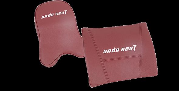 Neck pillow & lumber support