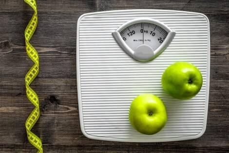 Arrêter le sucre permet de perdre du poids