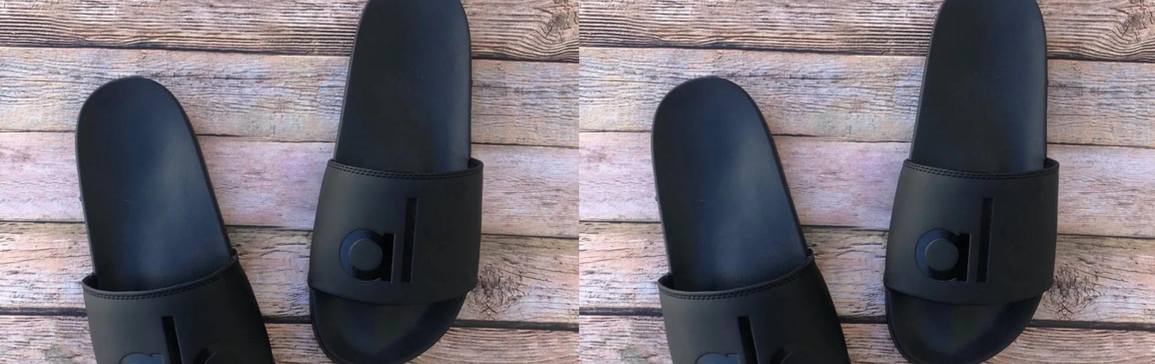 Shop Alo Yoga Shoes Slippers Online Summer