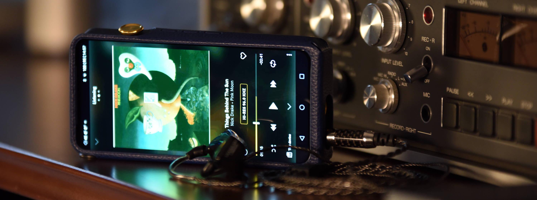 DX300 Banner Image