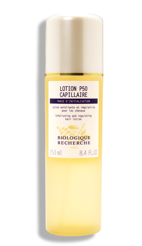 https://embassyofbeauty.co.uk/products/lotion-p50-capillaire#/