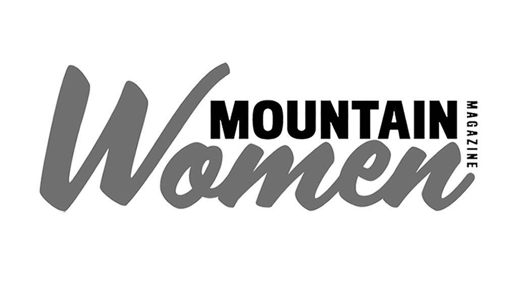 Jelt Featured in Mountain Women Magazine