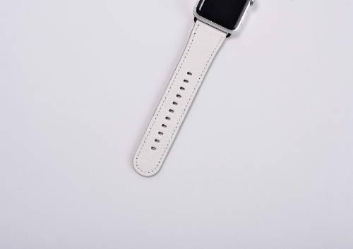 Custom Apple Watch Band Zoom