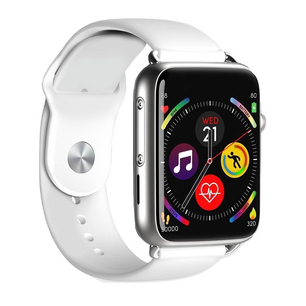 Gen 5 - SLIM Smartwatch
