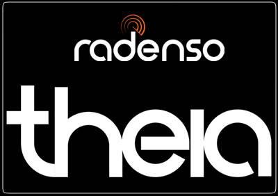 Radenso Theia