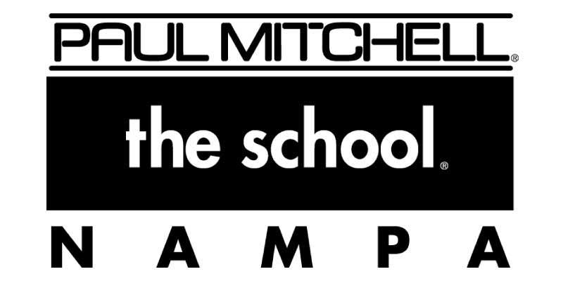 Paul Mitchell The School Nampa