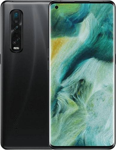 Sell New Oppo Find X2 Pro