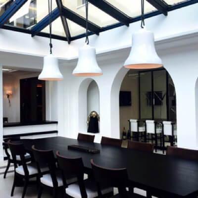 Contardi Ceiling Lights