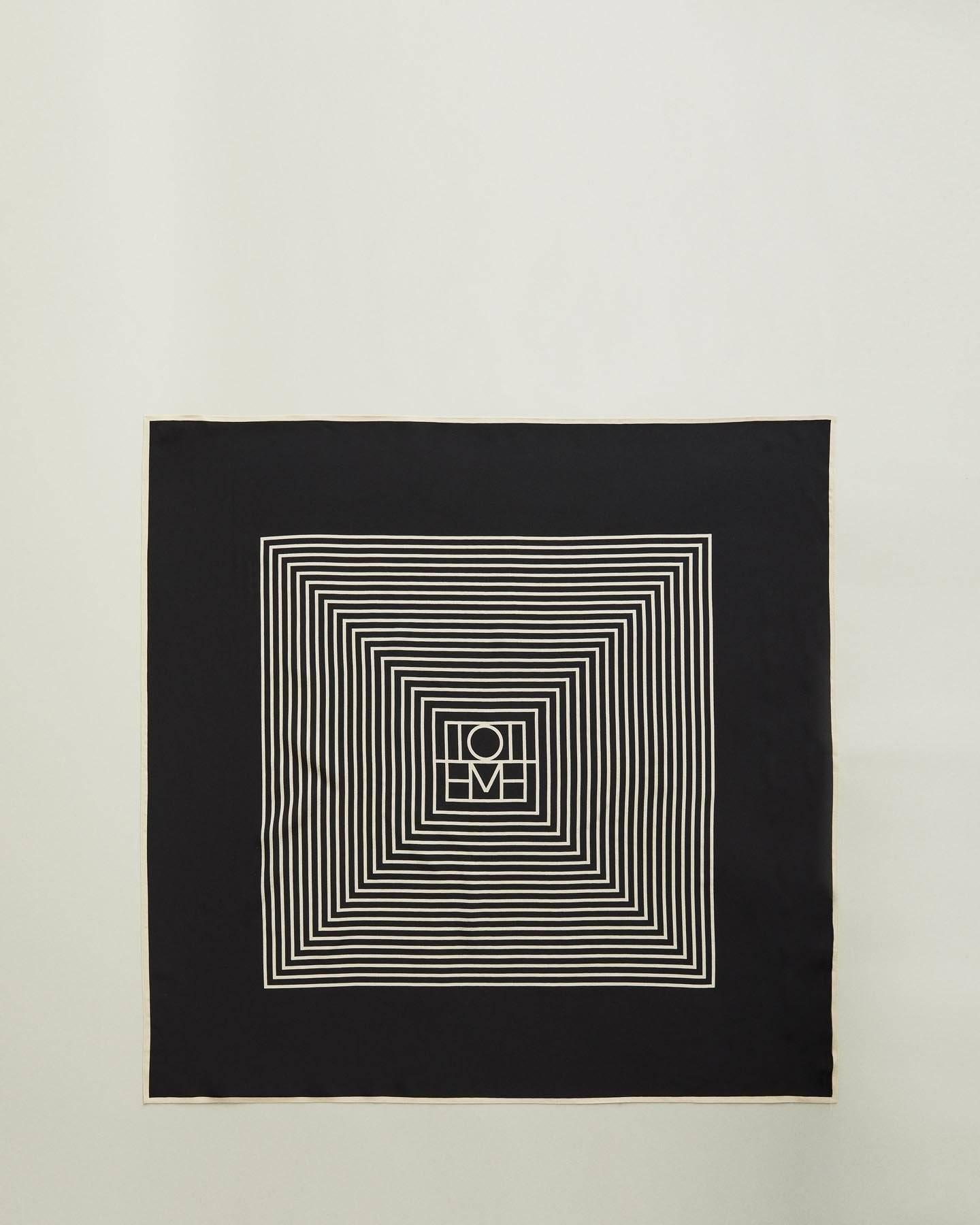 /products/venezia-silk-monogram-scarf-1