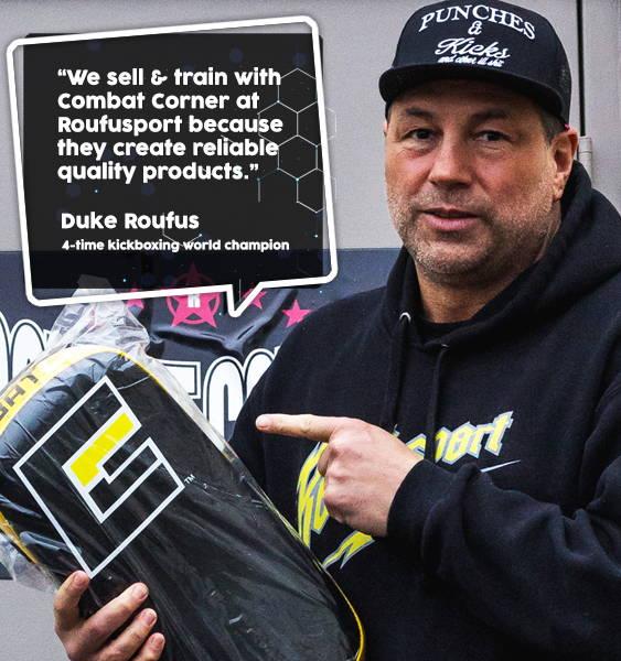 duke-roufus-testimonial.png