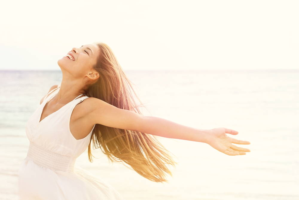 cbd-oil-curcumin-vitamin d-mood-inflammation-pain-bone-health