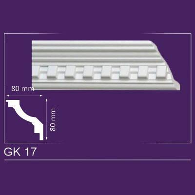 GK 17