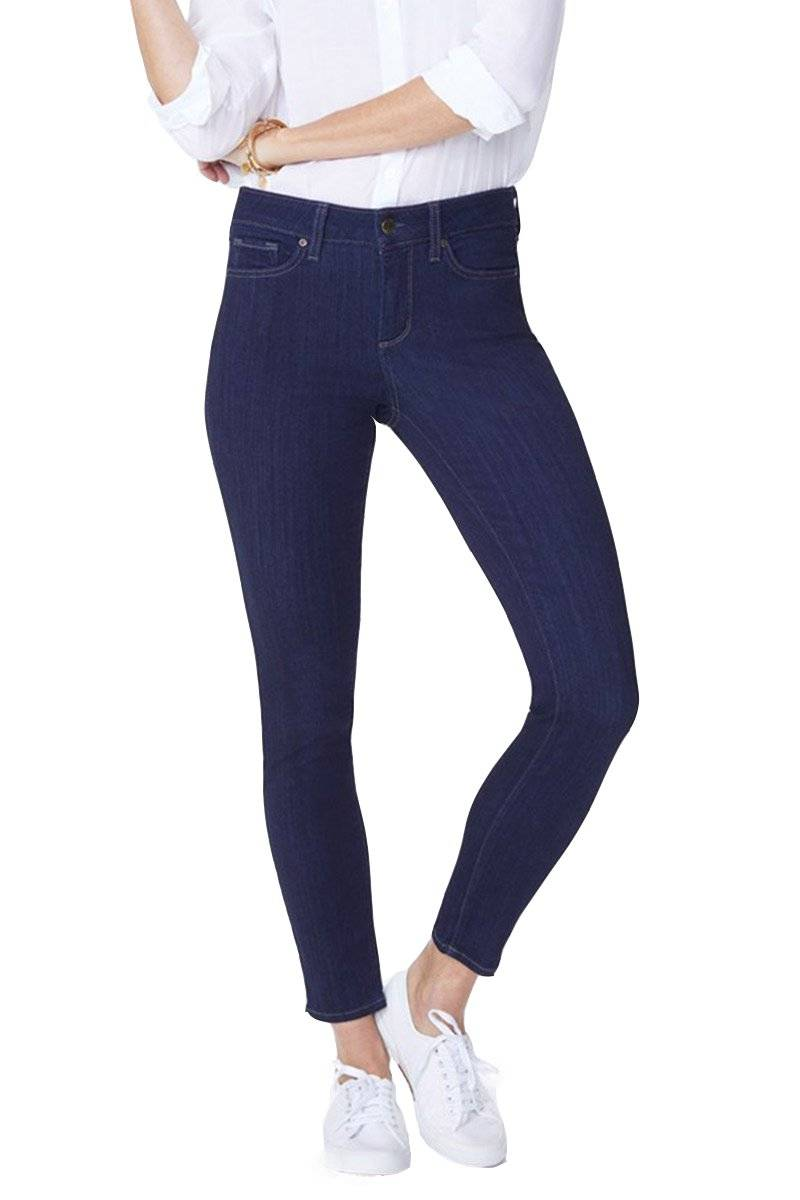 Ami Skinny Legging Sure Stretch Denim - Mabel NYDJ