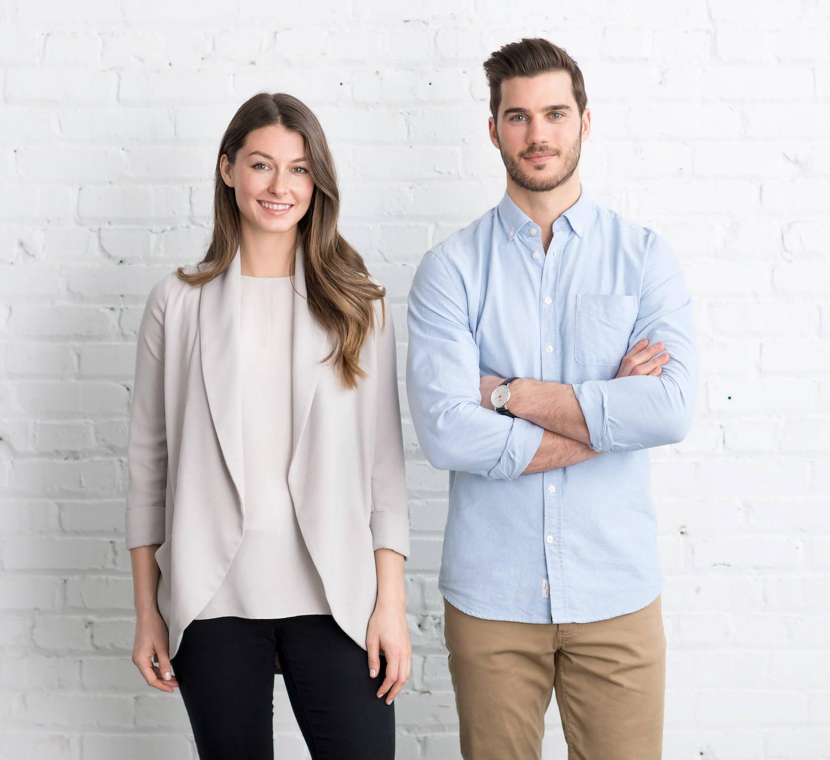 ergonofis founders