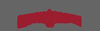 stevenson overall logo