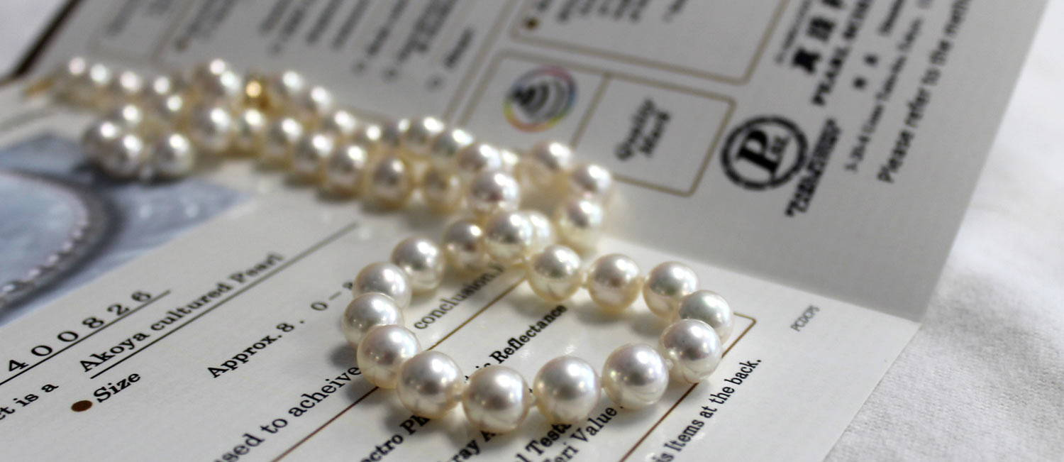 48c5346d5981a3 What are the best pearls to buy? - Pearls of Joy