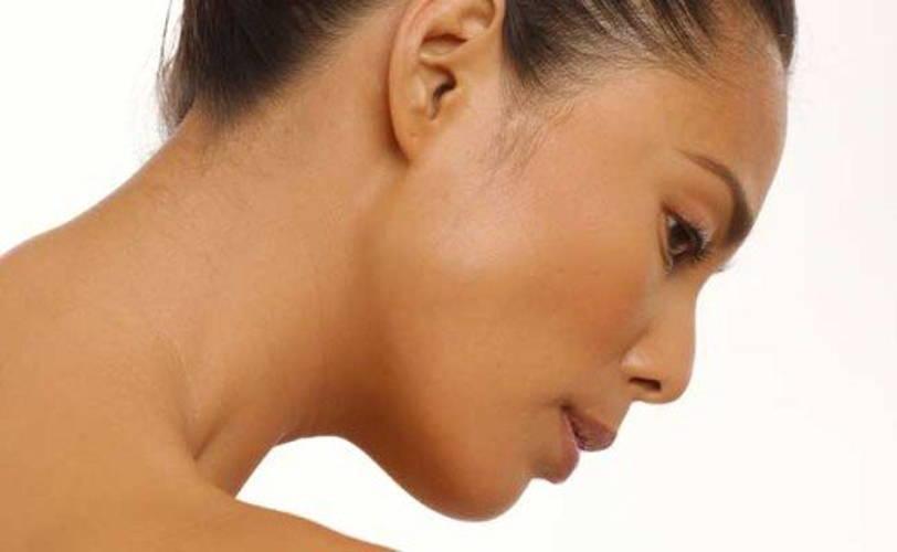 avantages brosse de visage