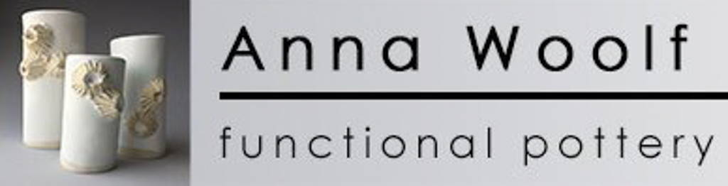 Anna Woolf