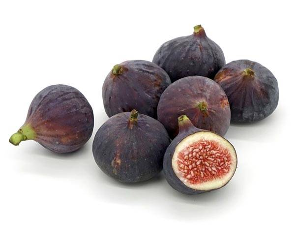 Sugars found in Figs, Allulose Rare Sugar