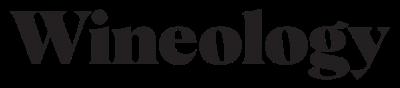Wineology Logo