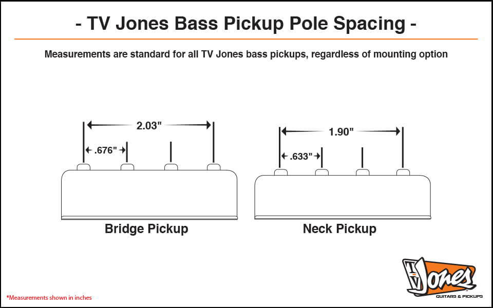 Guitar Adjustments And Schematics