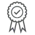Software licenses icon