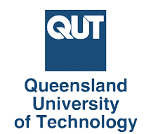 QUT Queensland University of Technology