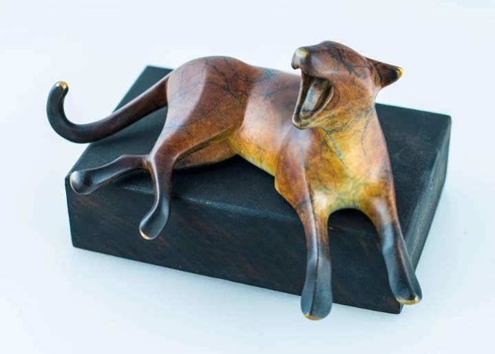 Sorrel Sky Gallery. Santa Fe Gallery. Art Gallery. Valentines Gift Ideas. Valentine Jewelry. Ben Nighthorse. Michael Tatom