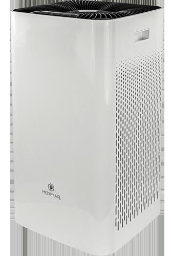 MA-112 V2.0 Air Purifier – Medify Air