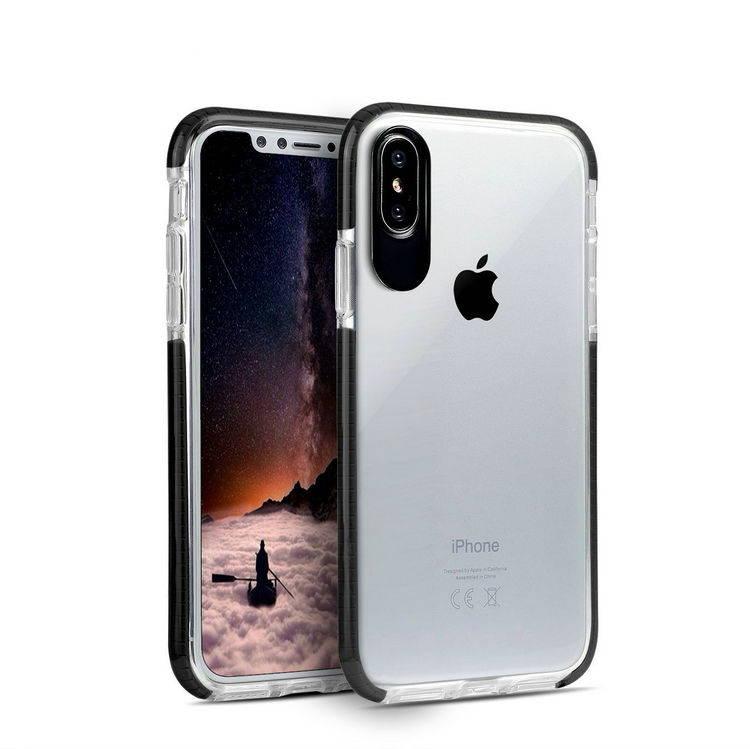 Rugged iPhone Case