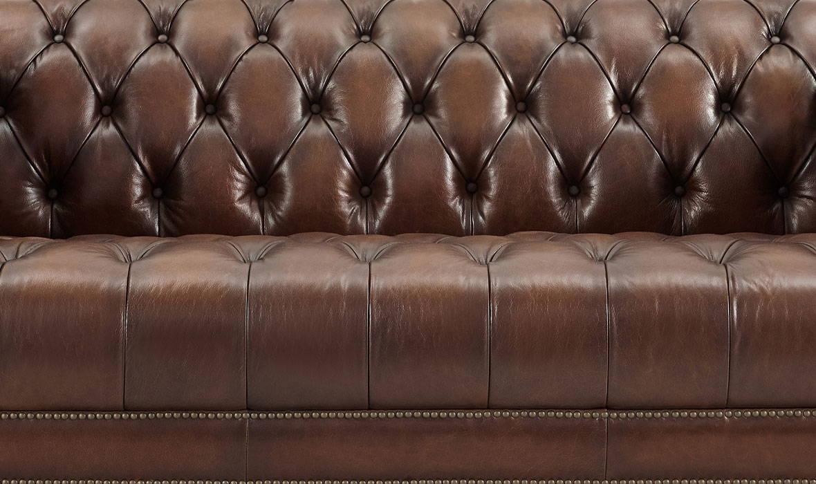 Furzedown Sofa Collection