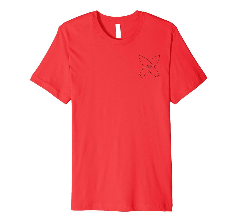 Surf Classic Tshirt