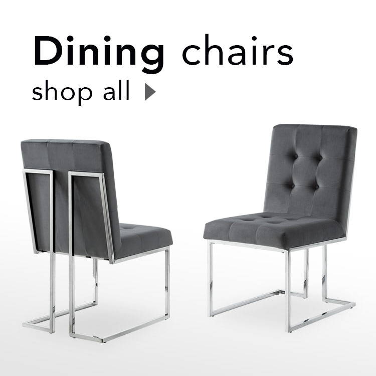 Shop all dining chairs at shopinspiredhome
