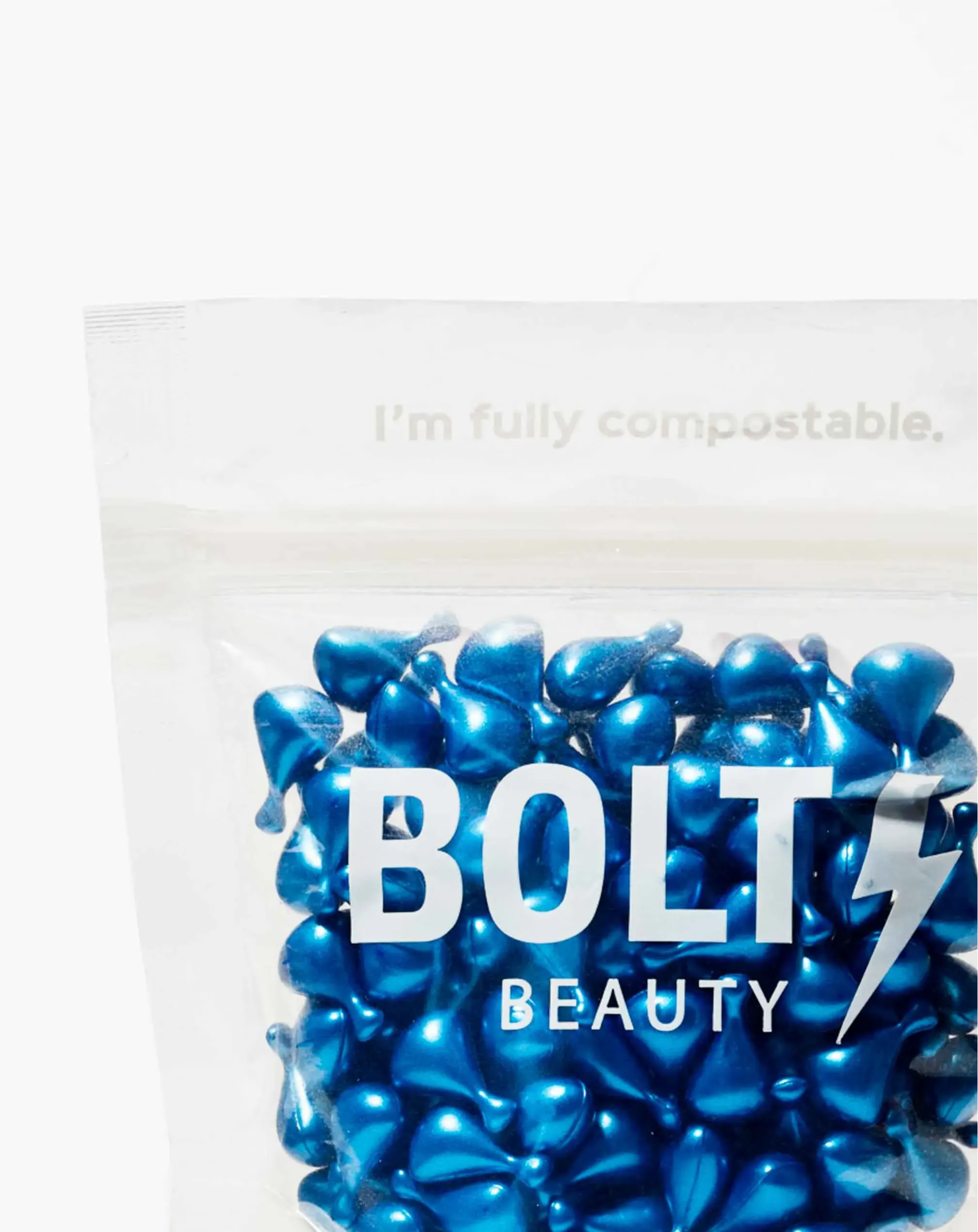 Bolt Beauty - Eco friendly skincare - skincare made from seaweed