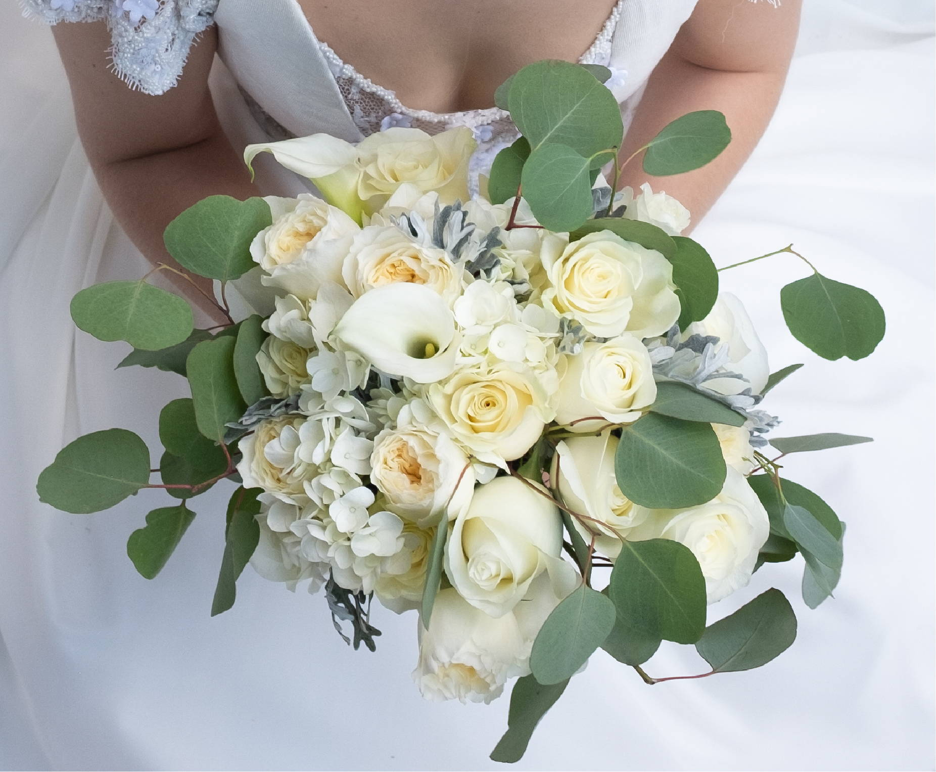 Wedding Fresh Flowers And Flower Bouquets Delivered Online Enjoy Flowers Events